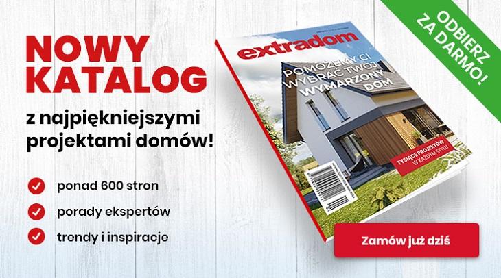 Katalog projektów