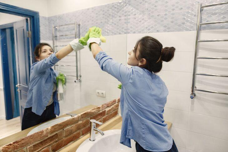 Montaż grzejnika łazienkowego