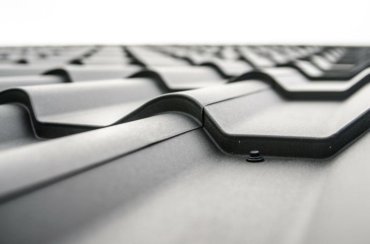 Nowoczesne pokrycia dachowe