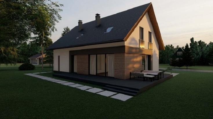 Premium Home 10