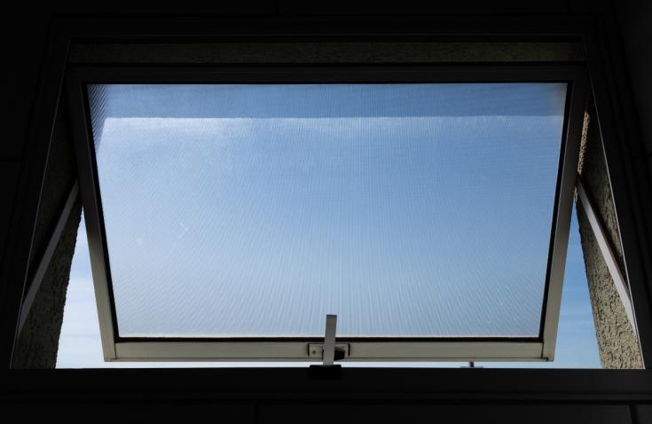 Okna drewniane czy plastikowe