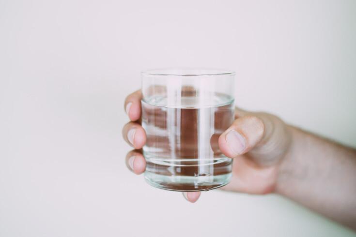 Jak uzdatnić wodę w swoim domu