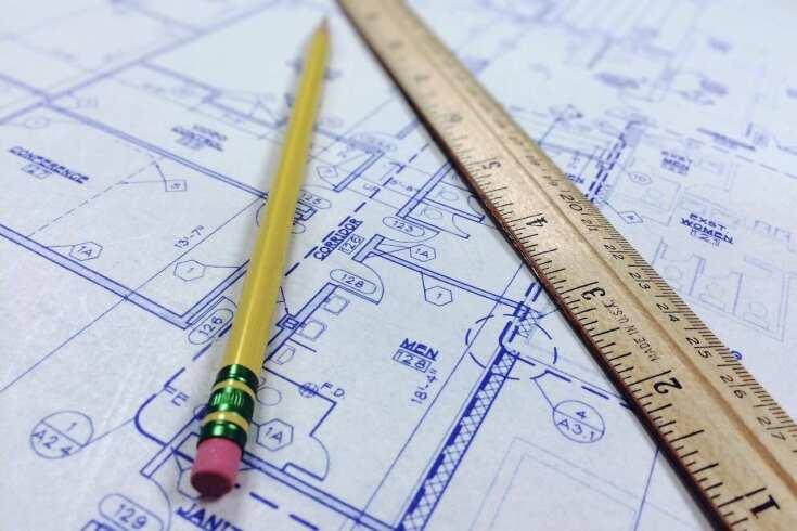 Na co zwracać uwagę zawierając umowę z architektem