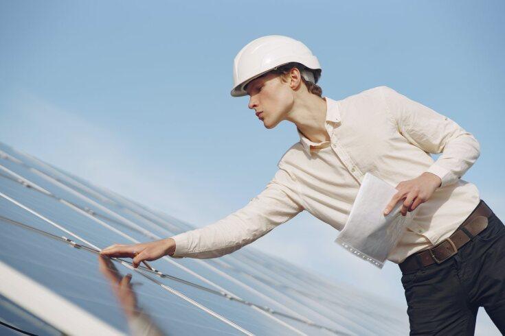 Inspektor nadzoru budowlanego