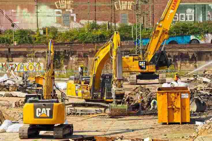 Wskaźnik intensywności zabudowy