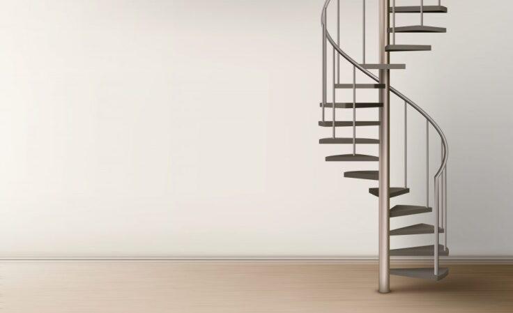 Jaki rodzaj schodów wybrać