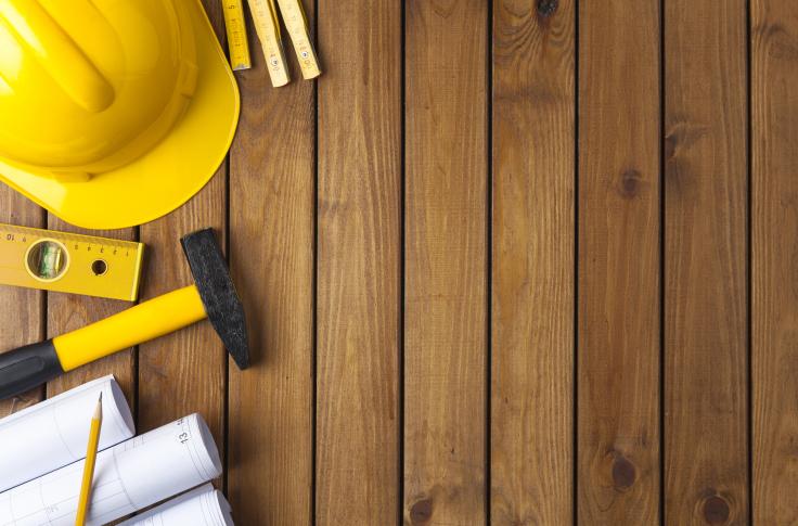 Najnowszy cennik usług remontowych
