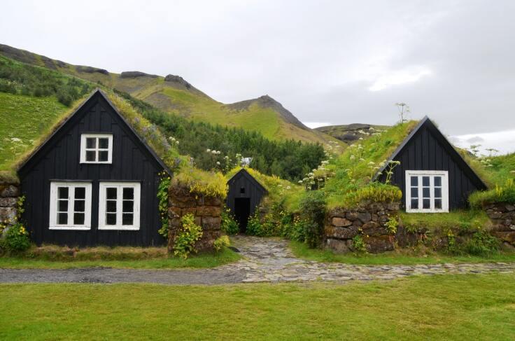 Ile kosztuje zielony dach?