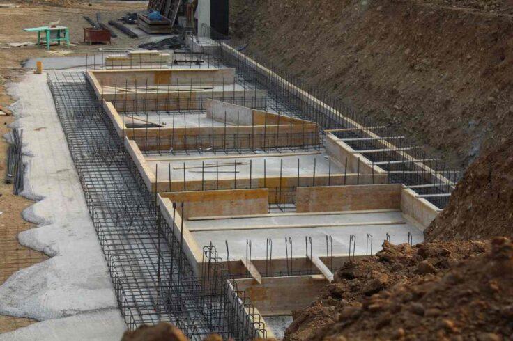 Jak budować na cienką spoinę bez mostków termicznych?