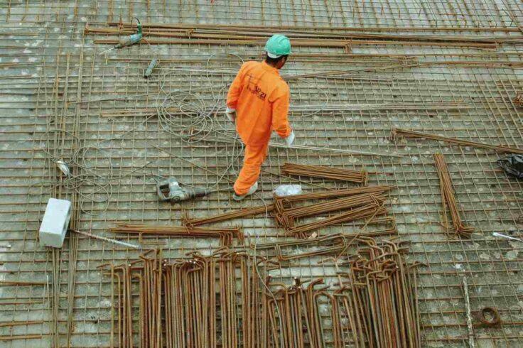 Z jakich materiałów budować fundamenty?