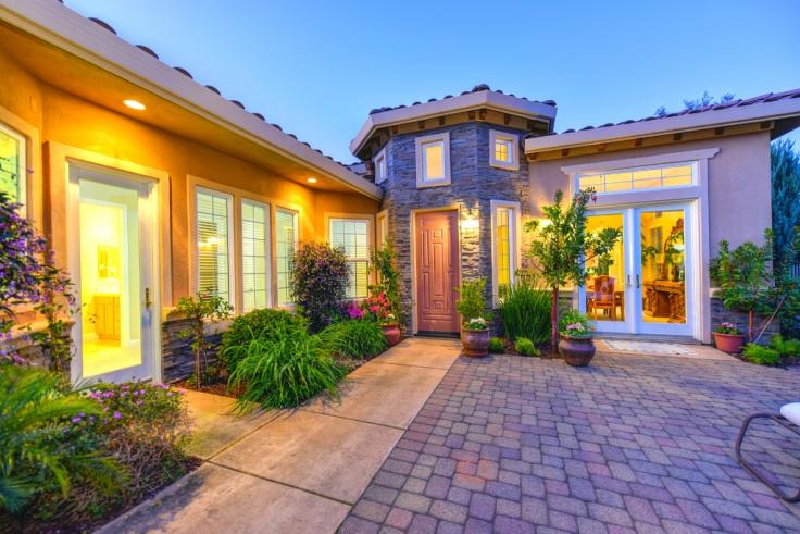 Jak obliczyć parametr EUco dla domu energooszczędnego?