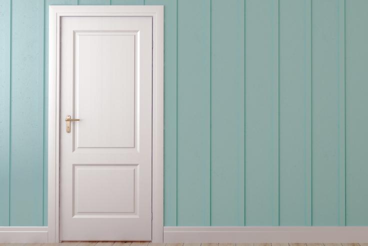 Do czego dopasować drzwi wewnętrzne?