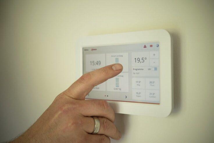 Jakie ogrzewanie stosować w domu energooszczędnym?