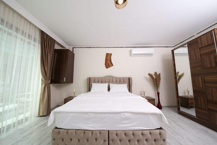 Jak poprawić komfort cieplny w domu