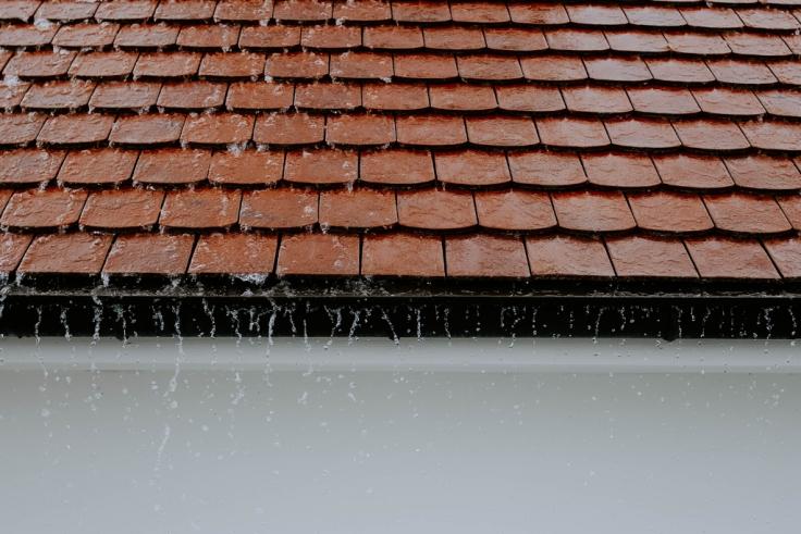koszt budowy dachu