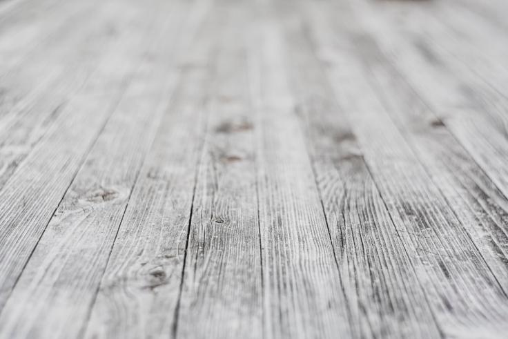 Co to są legary? Rodzaje i wymiary legarów drewnianych