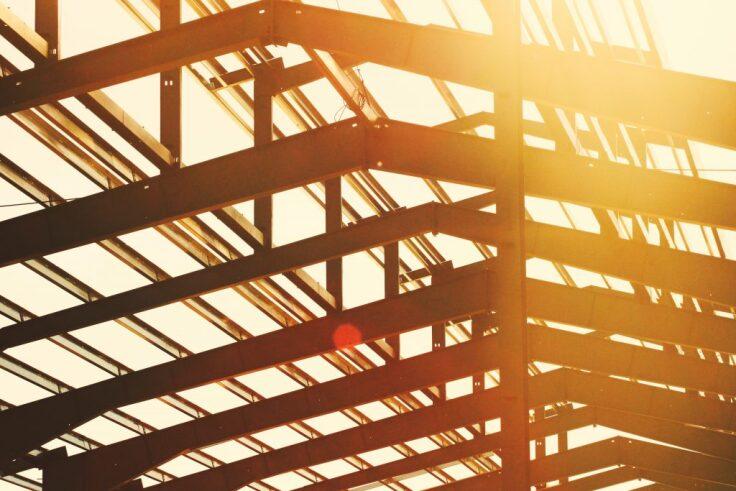 Stan surowy otwarty – co oznacza i jaki zakres prac obejmuje?