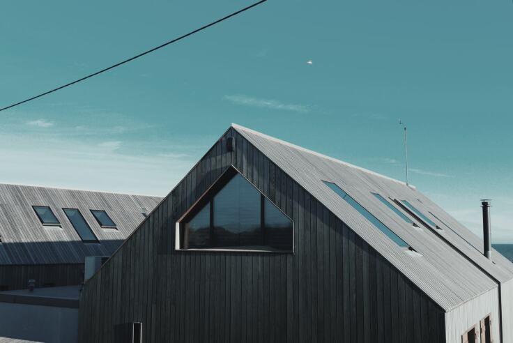 Czym jest dom plus energooszczędny