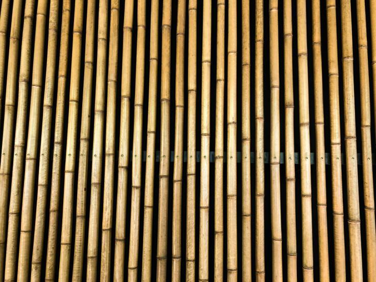Czy podłoga z bambusa sprawdzi się przy wodnym ogrzewaniu podłogowym?